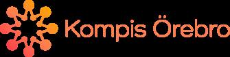 Kompis Örebro Logo